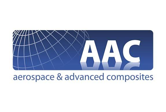 Aerospace and Advanced Composites GmbH