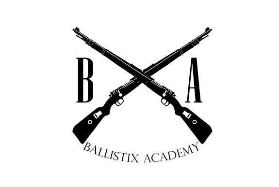 Ballistix Academy e.U.