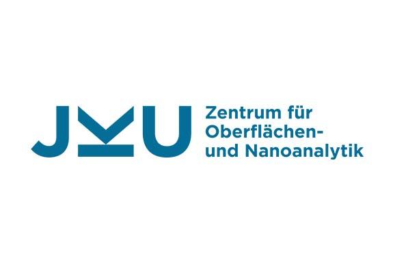 Johannes Kepler Universität Linz - Institut für Oberflächen- u. Nanoanalytik