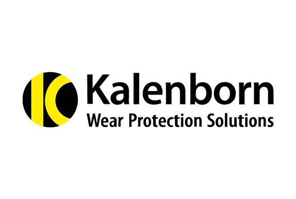 Kalenborn Kalprotect GmbH & Co. KG