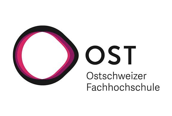 OST Ostschweizer Fachhochschule Campus Buchs