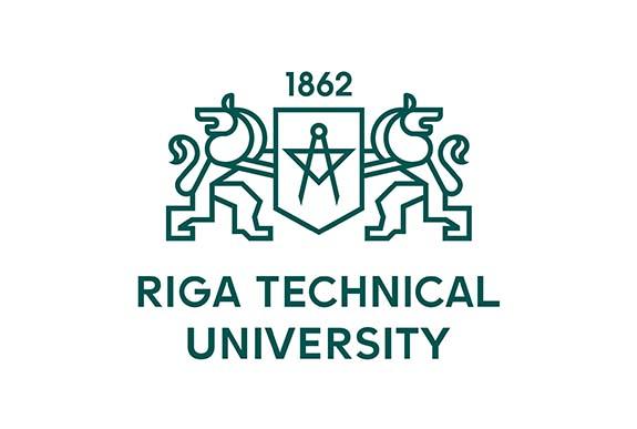 Riga Technical University, Institute of Mechanics and Mechanical Engineering