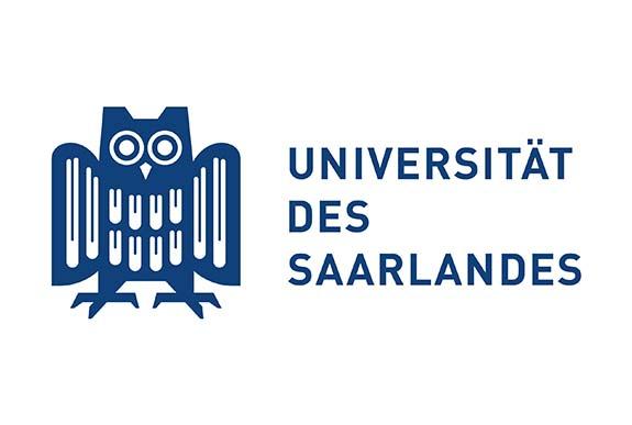 Universität des Saarlandes, Lehrstuhl für Funktionswerkstoffe