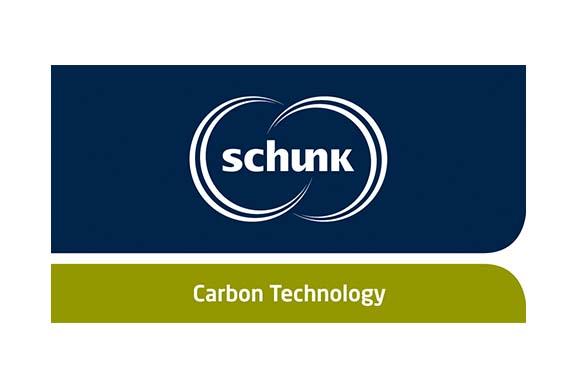 Schunk Carbon Technology GmbH