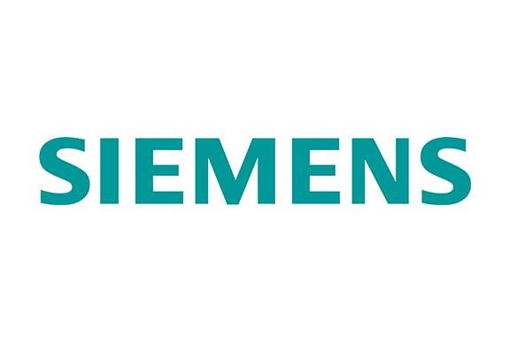 Siemens Mobility Austria GmbH