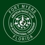 FMARC Logo New