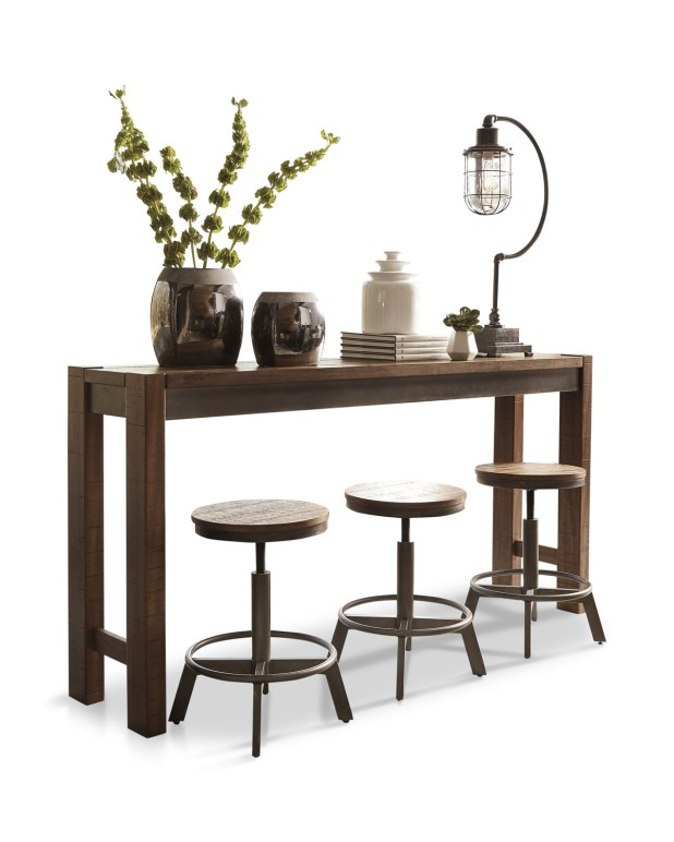 height of sofa table. Black Bedroom Furniture Sets. Home Design Ideas