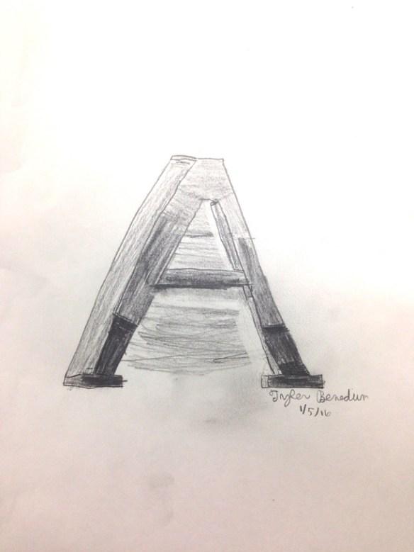 2016-01-05-ACA-Art-IMG_6012