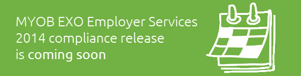 employer services 2014 image