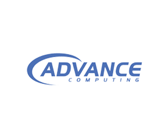 advance computing