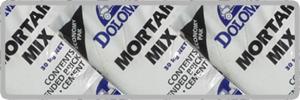 Budget Mortar Mix 30kg