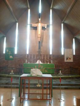 inside church2