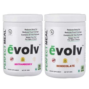 evolv-perfect-meal strawberry and chocolate