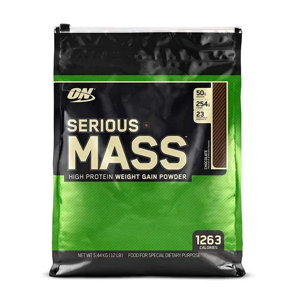 ON-Serious-Mass-12-LB