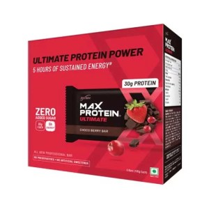 RiteBite-Max-Protein-Ultimate-Choco-Berry-Bars-600g-Pack-of-6
