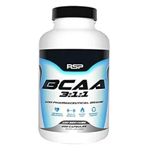 RSP-BCAA-on Acacia World