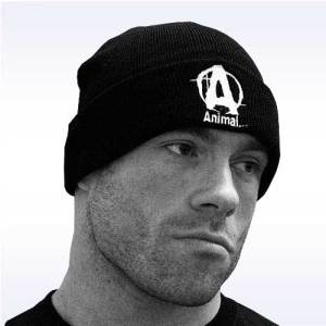 Universal-Nutrition-Animal-Skull-Cap on Acacia World