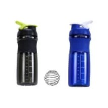 Blenderr Shaker Bottle