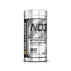 Cellucor NO3 Chrome 90 Caps