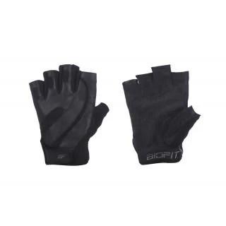 BioFit™ Pro Fit Gym Gloves for Men-0