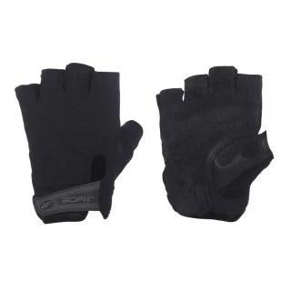 Power X Gym Gloves for men on Acacia World