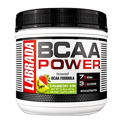 Labrada BCAA Power-0