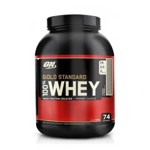 optimum-nutrition-whey-gold-standard-5-LB