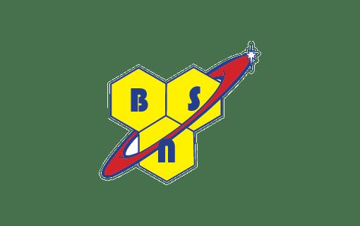 BSN Logo Acacia World