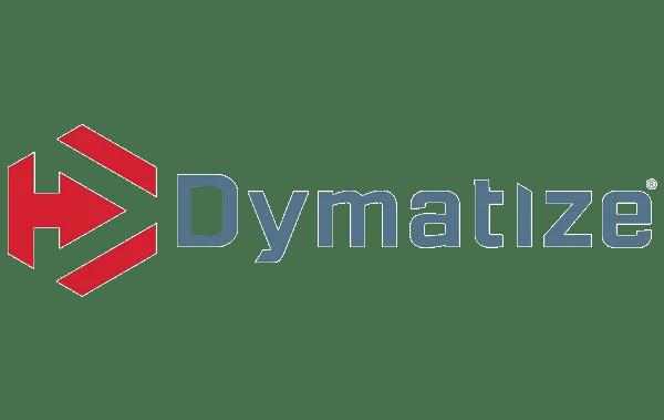 Dymatize Logo Acacia World