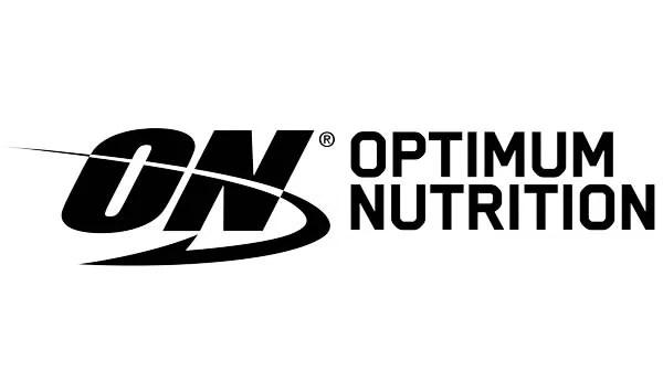 Optimum Nutrition Logo Acacia World