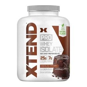 Xtend-Chocolate