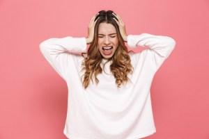 meditar reducir estrés