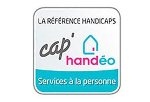 handeo_2