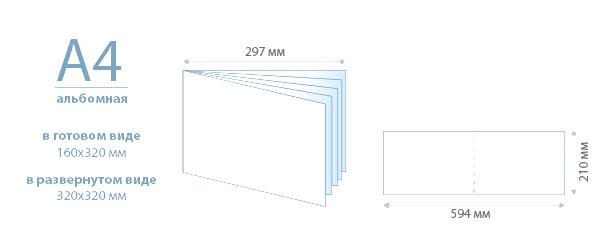 size_brochure_A4_album-1