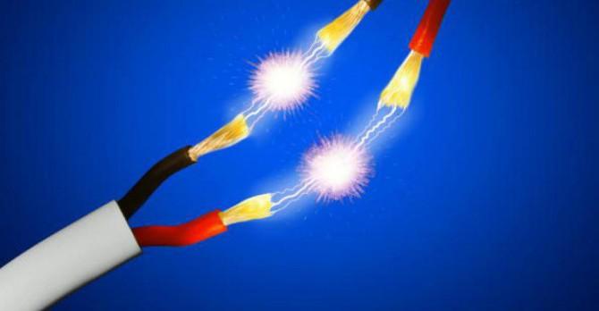 Электробезопасность: вопросы и ответы