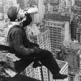 Эвакуация пострадавших с высоты: учебное видео по охране труда