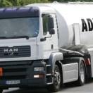 Перевозка опасных грузов регулируется международным соглашением ДОПОГ (в Европе принята французская аббревиатура ADR). ДОПОГ расшифровывается как Европейское соглашение о международной дорожной перевозке опасных грузов