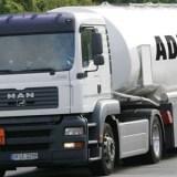 Изменения в законодательстве, регулирующем перевозки опасных грузов
