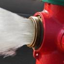 Курс обучения Монтаж систем противопожарного водоснабжения и их элементов, их ремонт, техническое обслуживание, диспетчеризация и проведение пуско-налалдочных работ
