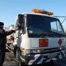 Какие документы при перевозке опасных грузов имеют право проверять работники ГАИ