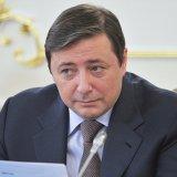 Зам. председателя правительства РФ провёл совещание о лицензировании деятельности по обращению с отходами