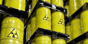 Лицензионные требования к транспортировке опасных отходов, относящихся к опасным грузам