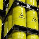 Перевозка опасных отходов. Опасные отходы как опасный груз? Лицензирование транспортирования опасных отходов, которые являются опасным грузом