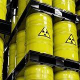 Ответственность производителей и импортеров по утилизации отходов не будет распространяться на комплектующие товаров