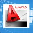 Проектирование в Autocad. Курс обучения в Академии ДПО