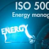 Новая версия ISO 50001:2018 — Энергосбережение