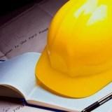 Основы охраны труда