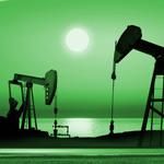 Программа обучения в Екатеринбурге: Экологическая безопасность в нефтегазовой отрасли