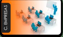 cursos para empresa, academia master