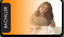 Academia master Refuerzo escolar bachillerato